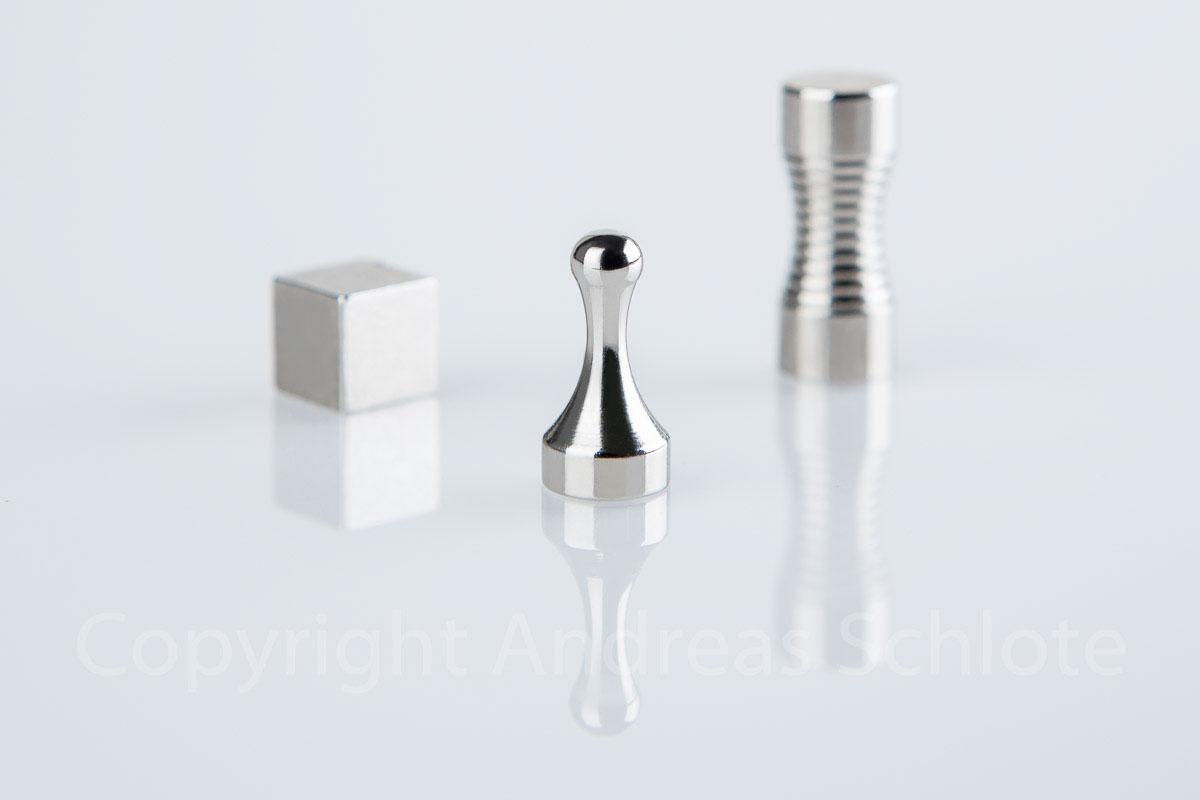 design magnete