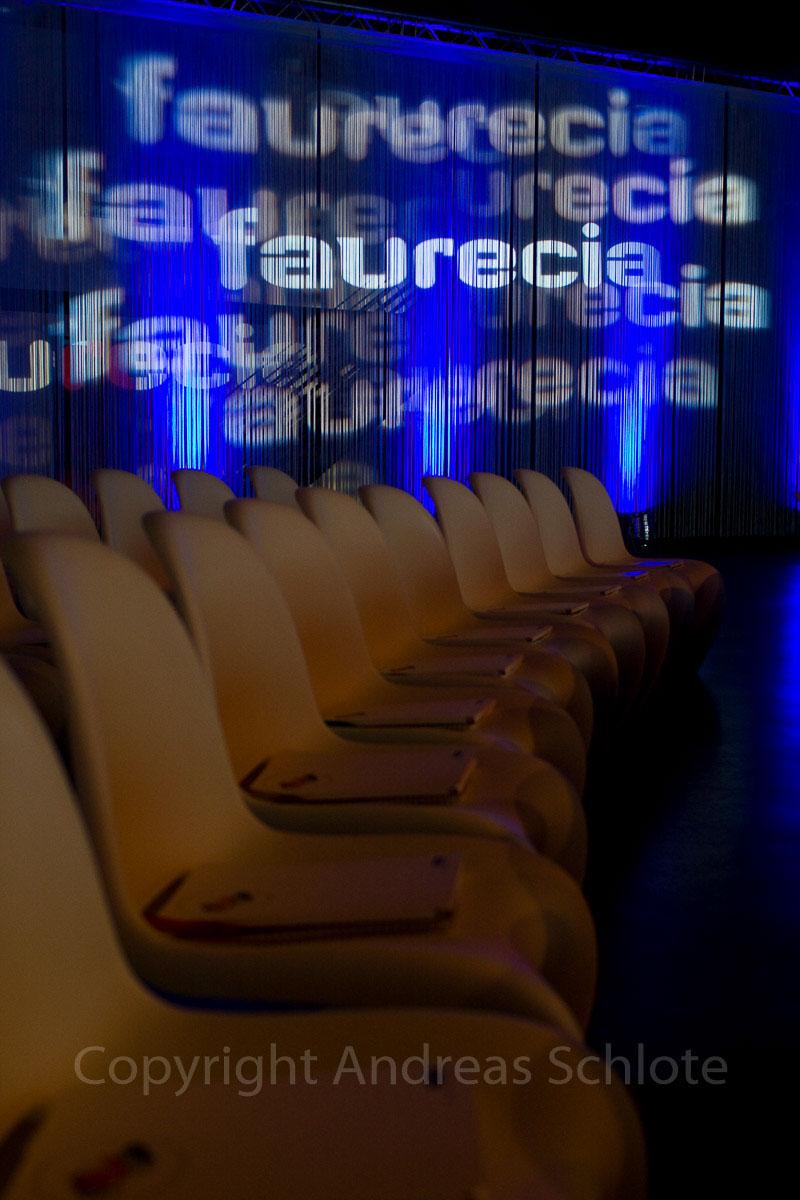 Veranstaltungsfotografie