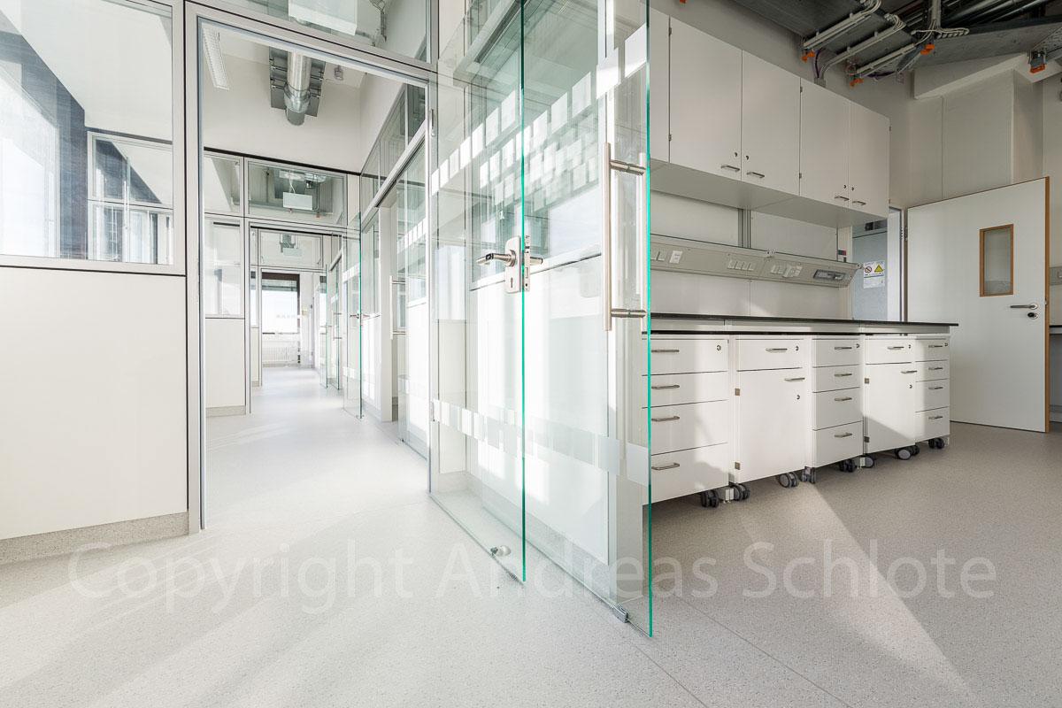 Forschungszentrum Mainz